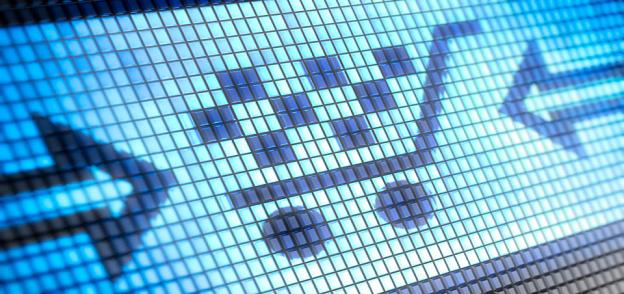 60% dintre europeni spun ca intentioneaza sa faca online majoritatea cumparaturilor pentru Craciun – studiu