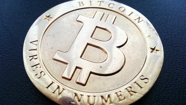 pwc acceptă prima plată bitcoin automatizați bitcoin trading