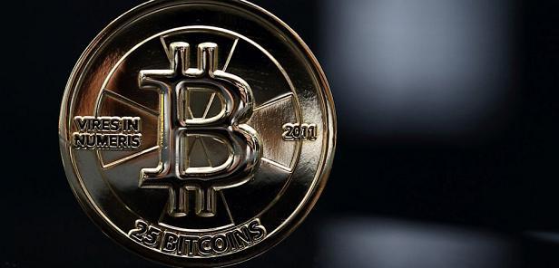 Robot pentru tranzacționare cu moneda criptografică Autocrypto-Bot - Există roboți bitcoin