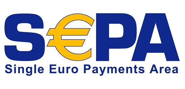 """Libra Internet Bank spune ca este """"singura banca care ofera comision zero la platile in Romania si UE"""""""