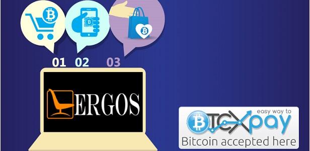 btc plata online