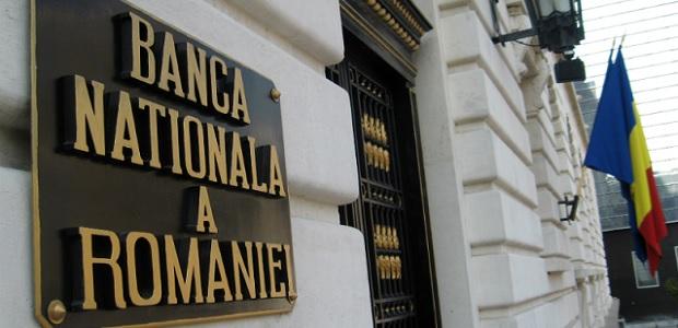 Entitatile din Marea Britanie (inclusiv Gibraltar), care furnizeaza servicii bancare in Romania, nu mai beneficiaza de regimul pasaportului unic european