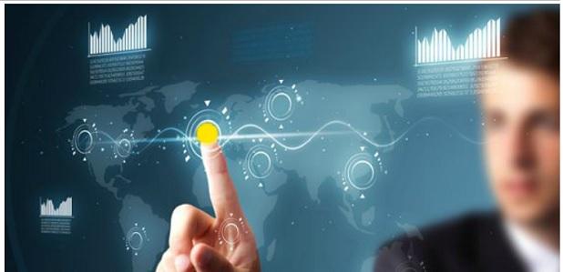 Raiffeisen Bank ofera gratuit clientilor persoane juridice semnatura electronica calificata