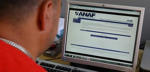 site- ul oficial al veniturilor pe internet)