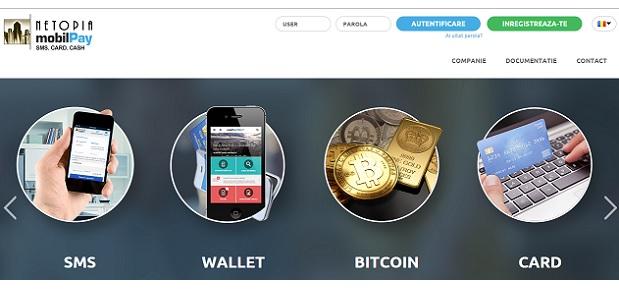 Stiri bitcoin pagina 1 din 5 - modez-console.ro