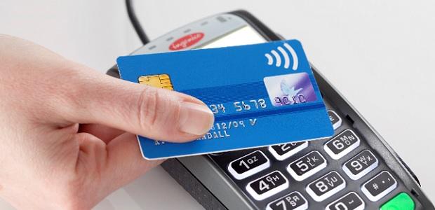 Reteaua de acceptare a cardurilor va depasi 300.000 de terminale in acest an