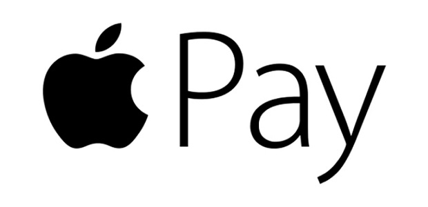 Apple seeks NFC digital identity patent