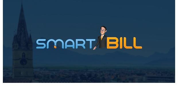 SmartBill lansează chatbotul Bill, în parteneriat cu DRUID
