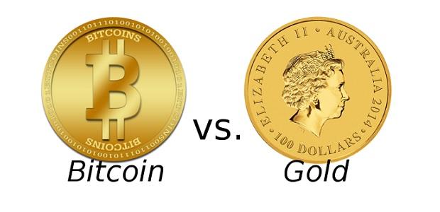 relația bitcoin bitcoin