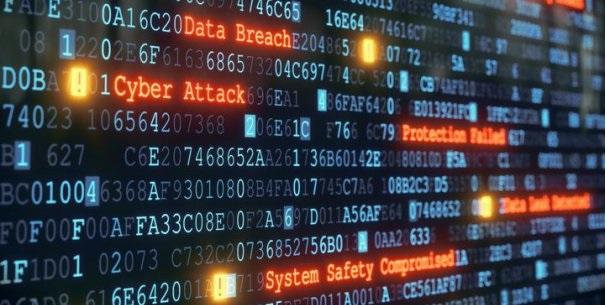 """Asteptarile cercetatorilor Kaspersky asupra atacurilor cibernetice in 2021: """"urmeaza noi unghiuri de amenintare si modificari ale strategiei de atac"""""""