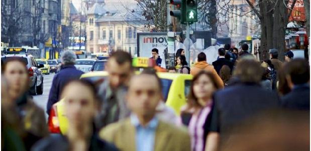 62% dintre românii ce aparțin unei familii moderne se declară mulțumiți de starea financiară actuală – studiu