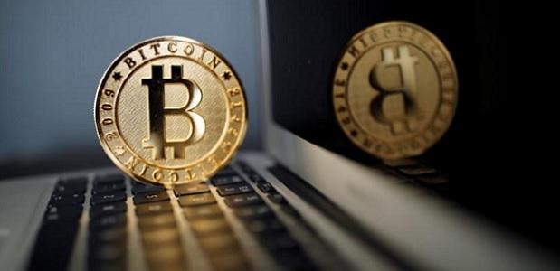 bitcoin pe ani