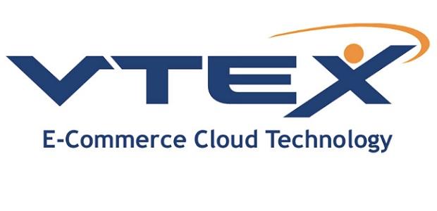 "VTEX se extinde in regiune si coordoneaza din Romania operatiunile din Bulgaria si Polonia. Comertul electronic are o ""oportunitate imensa de crestere"", mai ales in ASIA."