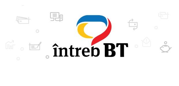 IntrebBT, platforma de educatie financiara a Bancii Transilvania, a fost accesata de peste 3 mil. de persoane in 2020. Intrebarile despre carduri pe primul loc ca interes.