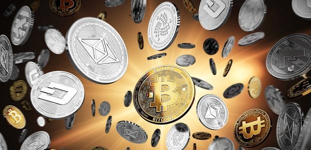 Completează Declarația Unică cu veniturile din tranzacționarea de Criptomonede!