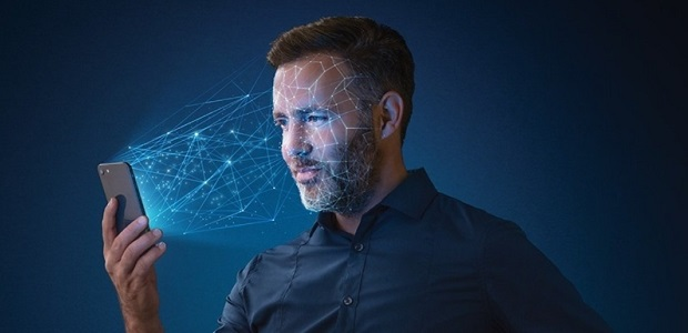 Facial recognition for payments authentication to be used by over 1.4 billion people globally by 2025