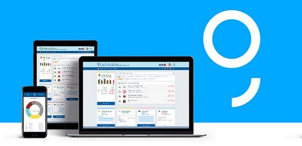 BCR: peste 90% din conturile de economii se fac online – 52% din conturile curente se deschid prin platforma George.