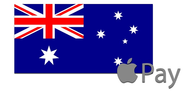 Australian banks set to abandon Apple Pay boycott - NOCASH