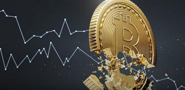 domeniul bitcoin