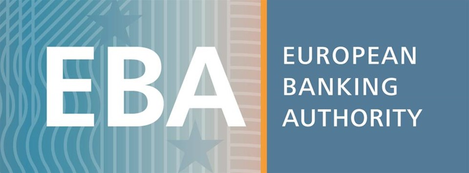 Opinion of the European Banking Authority on supervisory actions to ensure the removal of obstacles to account access under PSD2