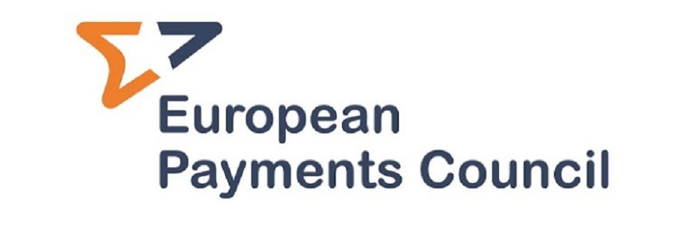 European Payments Council   publishes the first version of the Single Euro Payments Area Request-To-Pay scheme rulebook