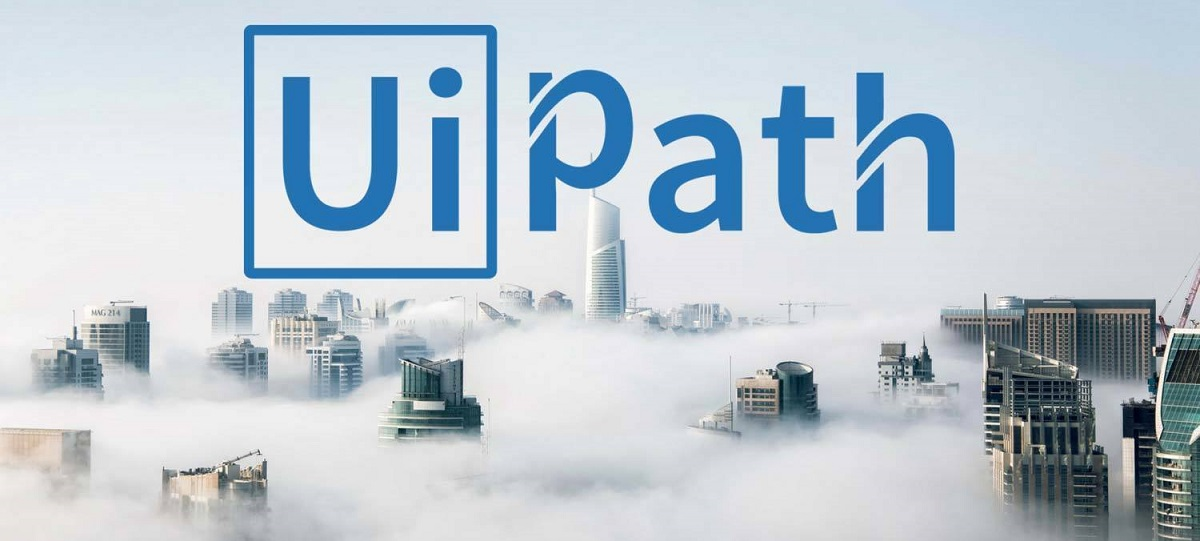 UiPath announces the next generation of the world's #1