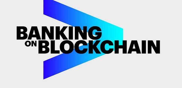 CEC Bank pune bazele adoptiei tehnologiei blockchain odata cu implementarea solutiilor low-code furnizate de Aurachain