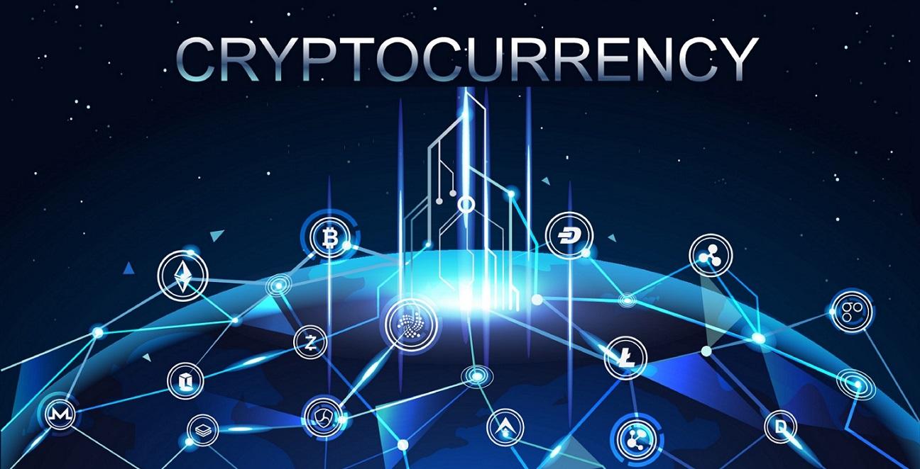 cum funcționează schimburile bitcoin