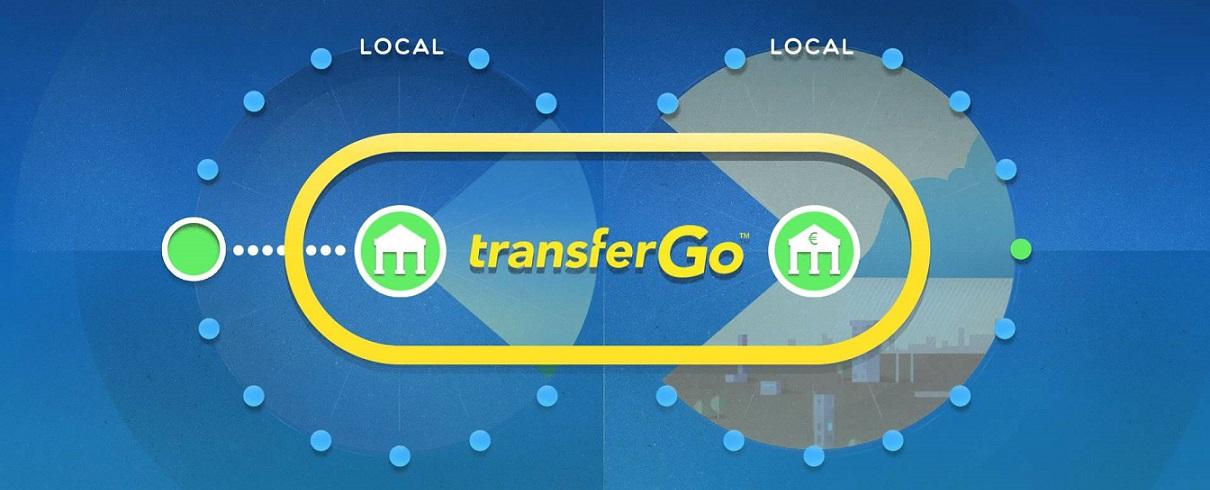 TransferGo primeste o finantare de 4 milioane de lire sterline de la Silicon Valley Bank