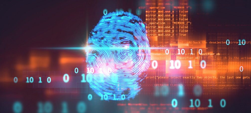 BNP Paribas: the biometric bank card will cost nearly 160 euros per year