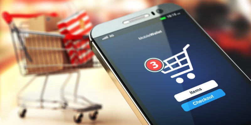 Digital commerce spend to exceed $11.6 trillion in 2021. Mobile commerce will account for 73% of all digital commerce transactions by value in 2021 – rising to 79% by 2025.