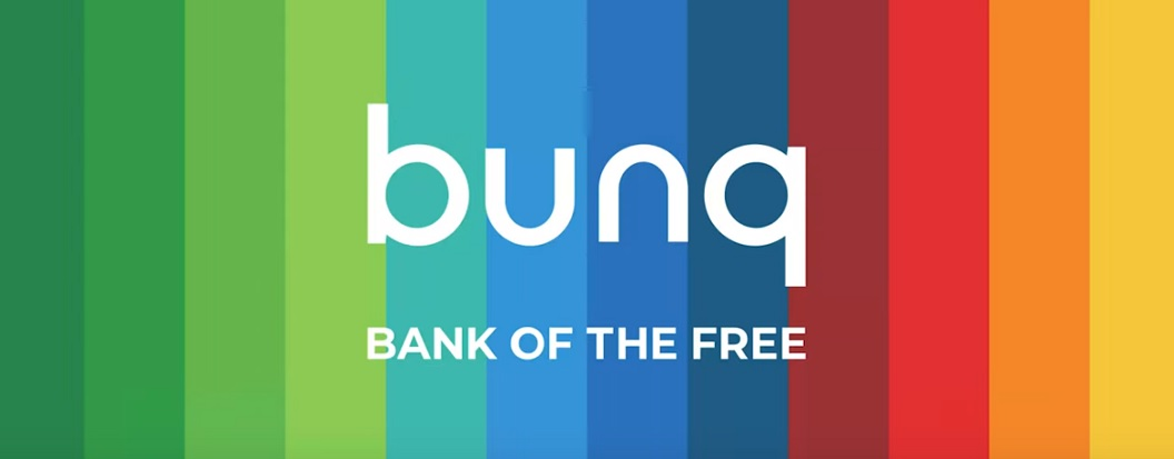 Bunq has reportedly agreed with an undisclosed British private equity firm a €160m funding round at a €1.65bn valuation