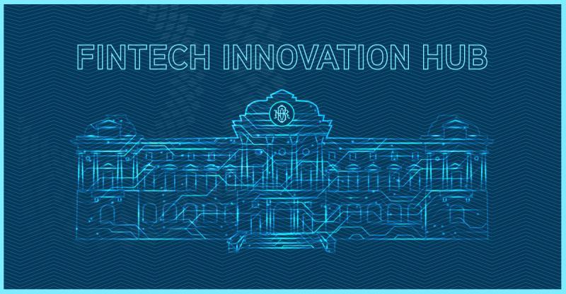 Companiile fintech au trimis informatii catre BNR (la Fintech Innovation Hub) pe trei modele de afaceri