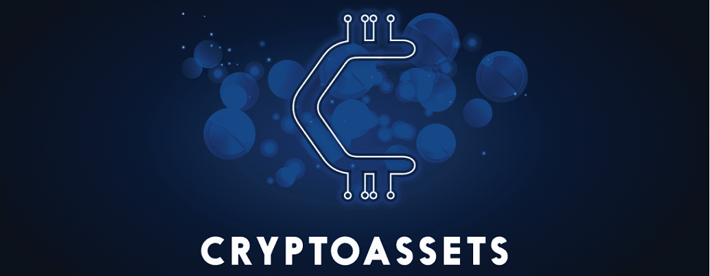 Basel Committee consults on prudential treatment of banks' cryptoasset exposures