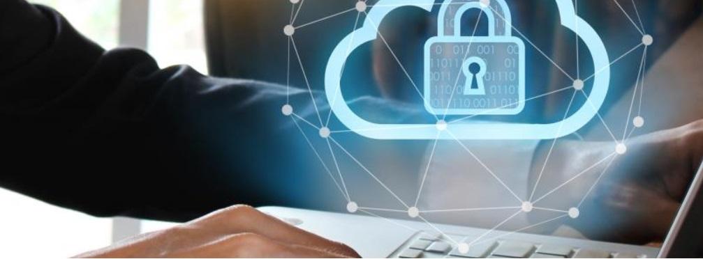 compania de investiții de criptare modalități legitime de a face bani online în chișinău