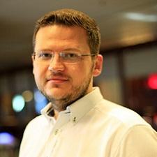 Adrian Cighi