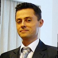 Alexandru Bertea
