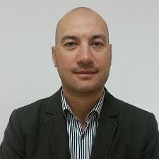 Alexandru Bita