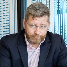 Andrei Benghea Malaies