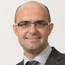 Bogdan Spuza