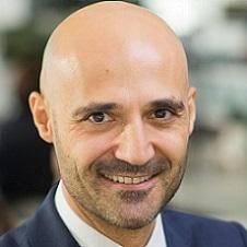 Catalin Munteanu
