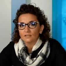 Dana Musat