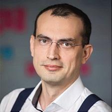 Daniel Mateescu