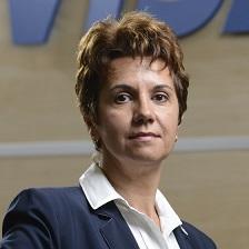 Elena Ungureanu
