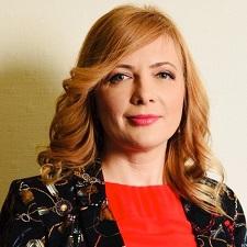 Elisa Rusu