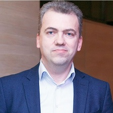 Florin Boldescu