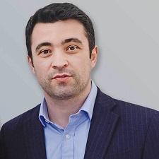 Florin Grosu