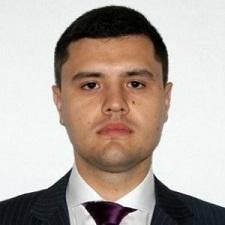 Mihai-Gabriel Chita