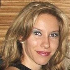 Ioana Parvu