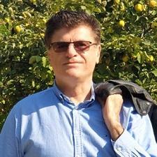Jean Bucur